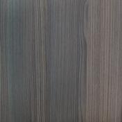 Textures No. 03- Texture 01