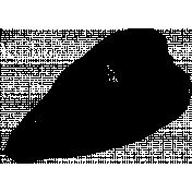 Design Pieces- Leaf 1 Template