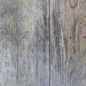 Textures No.5: Wood Texture 01