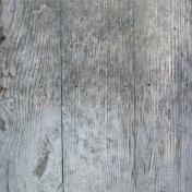 Textures No.5: Wood Texture 02