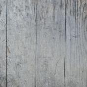 Textures No.5: Wood Texture 03