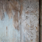 Textures No.5: Wood Texture 04