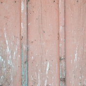 Textures No.5: Wood Texture 07