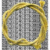 Strings No. 1- String 01