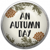 Autumn Day- Brad 01
