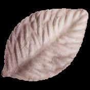 Autumn Day- Leaf 02