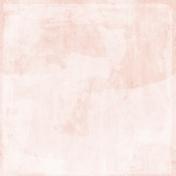 Sugar & Sweet- Pink Paper