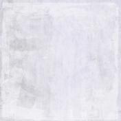 Sugar & Sweet- Purple Paper