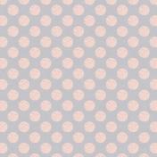 Sugar & Sweet- Pattern Paper 6