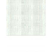 Sugar & Sweet- Journaling Card 07