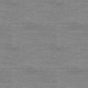 Kraft Texture Templates - Template 01