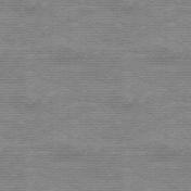 Kraft Texture Templates- Template 01