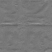 Kraft Texture Templates - Template 05