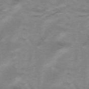 Kraft Texture Templates - Template 06