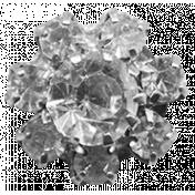 Deign Pieces No. 4 Templates- Gem Template