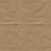 Kraft Paper 5