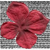 Design Pieces No.4- Flower 1