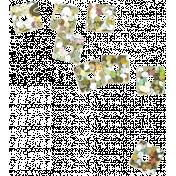 Scatter bits No. 1- Scatter Bits 05
