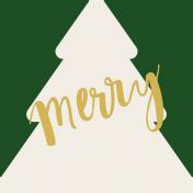 Christmas Day- Tag 10