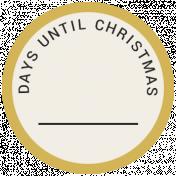 Christmas Day- Tag 25