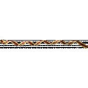 Ribbons No.5 01