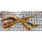 Ribbons No.5 04