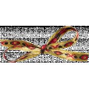Ribbons No.5 08