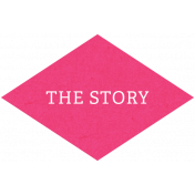 Back To Basics- The Story Label 02