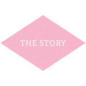 Back To Basics- The Story Label 03