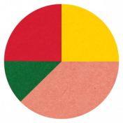 Back To Basics Labels- Color Chart 5