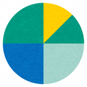 Back To Basics Labels- Color Chart 9