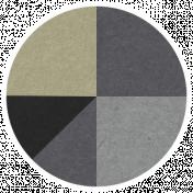 Back To Basics Labels- Color Chart 13