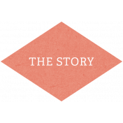 Back To Basics- The Story Label 05