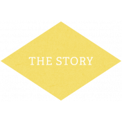 Back To Basics- The Story Label 06