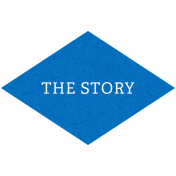 Back To Basics- The Story Label 18