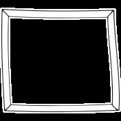 Bad Day Elements- Frame 1