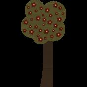A Bird's Life - Tree
