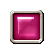 Hot Pink mini Brad