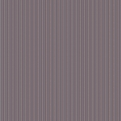 Lavender and Gold Lined Paper
