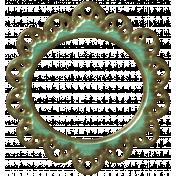 KMRD-Navajo Blanket-frame1