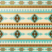 KMRD-Navajo Blanket-navajoblanket1