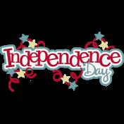 KMRD-Patriotic-independenceday