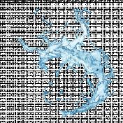 KMRD-#ICEBUCKETCHALLENGE-splash1