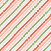 KMRD-Watermelon Sugar High-stripe