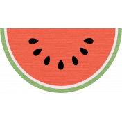 KMRD-Watermelon Sugar High-watermelon1