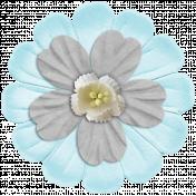 KMRD-202104DC-A Bee In My Bonnet-flower2