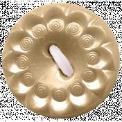 KMRD-201505BTPS-Renewal-button01