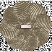 KMRD-201505BTPS-Renewal-button03