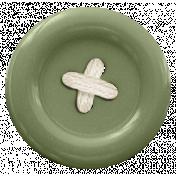 KMRD-201505BTPS-Renewal-button04
