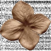 KMRD-201505BTPS-Renewal-flower03